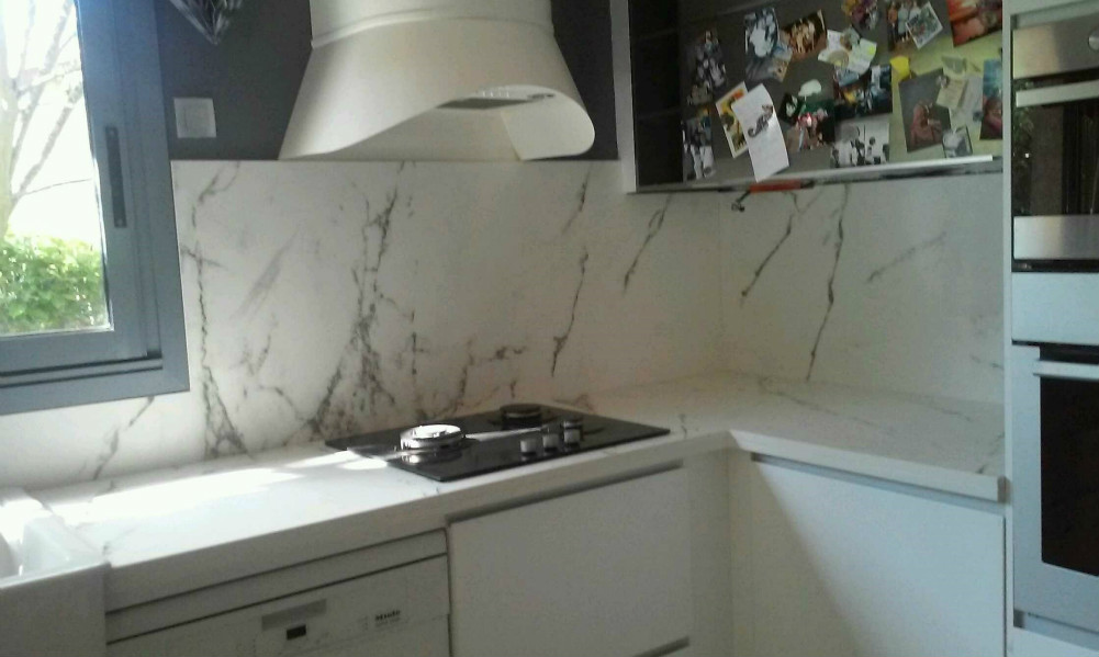 plan de travail granit quartz silestone dekton toulouse montauban marbrerie occitane. Black Bedroom Furniture Sets. Home Design Ideas