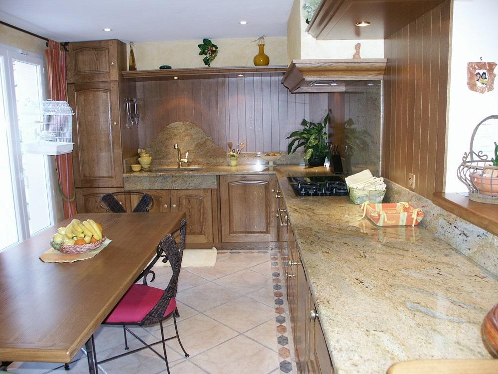 plan de travail granit quartz silestone dekton. Black Bedroom Furniture Sets. Home Design Ideas