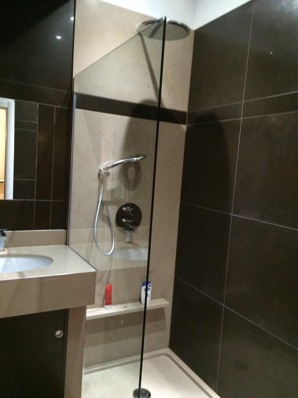 salle de bains marbre toulouse marbrerie occitane. Black Bedroom Furniture Sets. Home Design Ideas